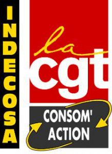 Indecosa CGT37 Consom'Action