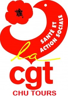 CGT CHU Tours