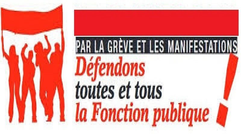 action 9 mai 2019 Indre et Loire