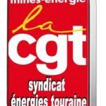 Section des pensionnés CGT Energie Touraine EDF/GDF