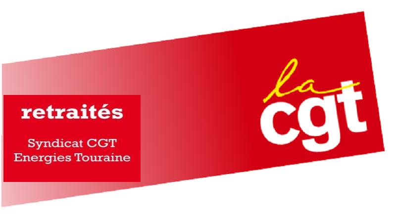 logo pensionnés Energie Touraine