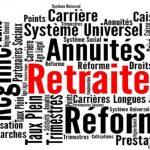 action UD CGT 37 13 juin réforme des retraites