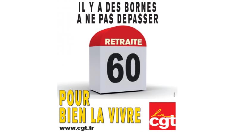 réforme retraite UD CGT 37