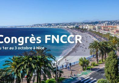 congres FNCCR