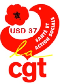 logo USD CGT 37