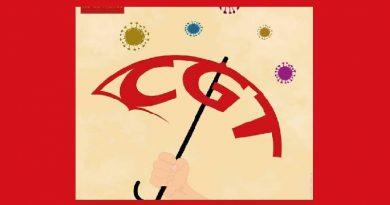 Etat d'urgence sanitaire: Ce gouvernement est-il «en guerre» contre le coronavirus ou contre les droits des salarié-e-s?