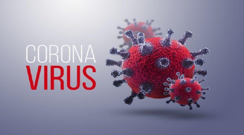 Tract unitaire Coronavirus Centre val de Loire