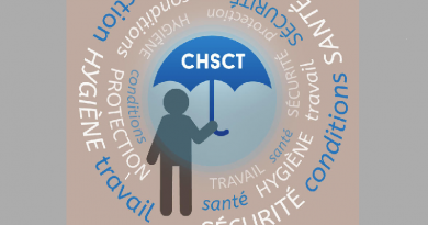 cCHSCT 3 avril 2020 CGT CH Loches