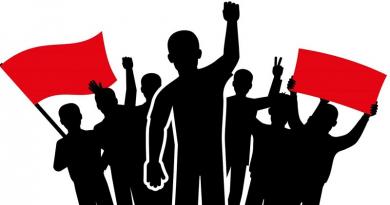 action 5 décembre 2020 contre la précarité UD CGT 37