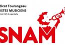 Jeudi 4 mars 2021: Mobilisation des professionnels du spectacle et de la culture