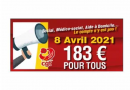 action 8 avril 2021 USD CGT 37