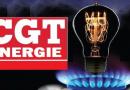 Facture énergie: Non aux mesurettes ponctuelles  «made in Castex»